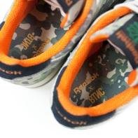 btnc-x-reebok-classic-leather-30th-anniversary-6