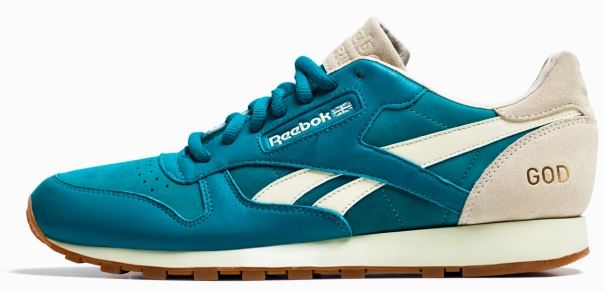 burn-rubber-x-reebok-30th-anniversary-classic-leather-1