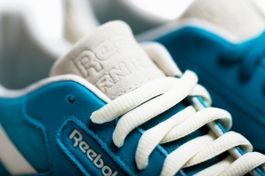 burn-rubber-x-reebok-30th-anniversary-classic-leather-2