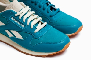 burn-rubber-x-reebok-30th-anniversary-classic-leather-4