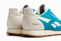 burn-rubber-x-reebok-30th-anniversary-classic-leather-5