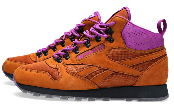 footpatrol-reebok-classic-leather-mid-on-the-rocks-another-look-00