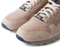 frank-the-butcher-x-reebok-30th-anniversary-classic-leather-5