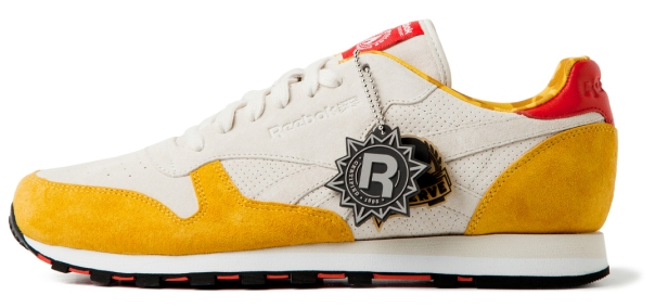 hanon-shop-x-reebok-classic-leather-30th-anniversary-1