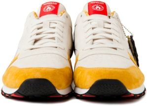 hanon-shop-x-reebok-classic-leather-30th-anniversary-3