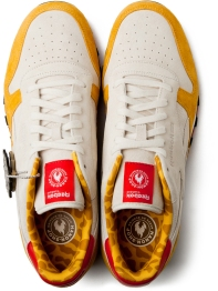 hanon-shop-x-reebok-classic-leather-30th-anniversary-4
