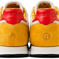 hanon-shop-x-reebok-classic-leather-30th-anniversary-5
