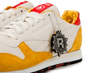 hanon-shop-x-reebok-classic-leather-30th-anniversary-6