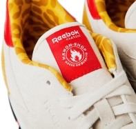 hanon-shop-x-reebok-classic-leather-30th-anniversary-7
