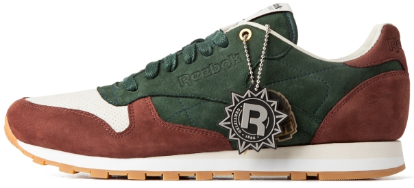 highs-and-lows-x-reebok-classic-leather-30th-anniversary-1