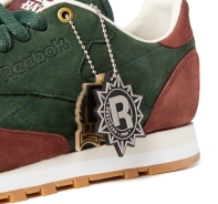 highs-and-lows-x-reebok-classic-leather-30th-anniversary-6