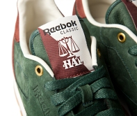 highs-and-lows-x-reebok-classic-leather-30th-anniversary-7