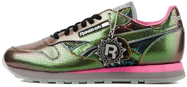 limited-edt-x-reebok-classic-leather-mid-30th-anniversary-1