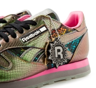 limited-edt-x-reebok-classic-leather-mid-30th-anniversary-6
