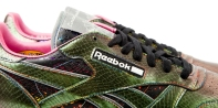 limited-edt-x-reebok-classic-leather-mid-30th-anniversary-7
