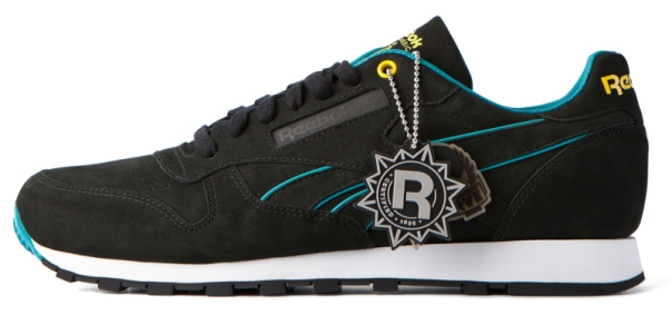 livestock-x-reebok-classic-leather-30th-anniversary-1