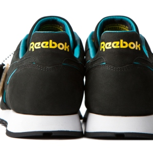 livestock-x-reebok-classic-leather-30th-anniversary-2