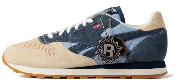 mita-x-reebok-classic-leather-30th-anniversary-11