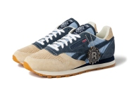mita-x-reebok-classic-leather-30th-anniversary-31