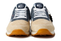 mita-x-reebok-classic-leather-30th-anniversary-41