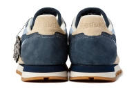 mita-x-reebok-classic-leather-30th-anniversary-5