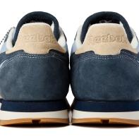 mita-x-reebok-classic-leather-30th-anniversary-5