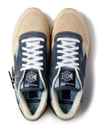 mita-x-reebok-classic-leather-30th-anniversary-6