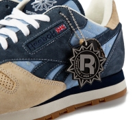 mita-x-reebok-classic-leather-30th-anniversary-7