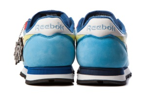 packer-shoes-x-reebok-classic-leather-30th-anniversary-4