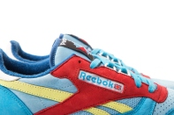 packer-shoes-x-reebok-classic-leather-30th-anniversary-6