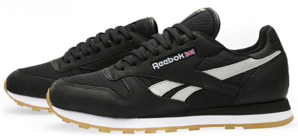 palace-reebok-palace-leather-black-1-900x563