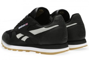 palace-reebok-palace-leather-black-2-900x609