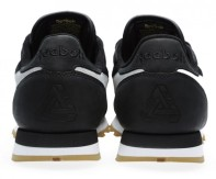palace-reebok-palace-leather-black-3-900x745