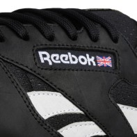 palace-reebok-palace-leather-black-5-900x900