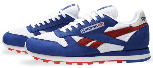 palace-reebok-palace-leather-royal-white-red-1-900x586