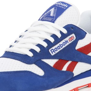 palace-x-reebok-cl-lthr-r12-white-rbk-royal-techy-red-3