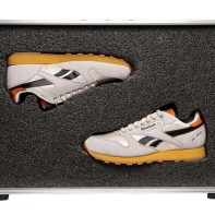 planet-funk-x-reebok-classic-leather-2