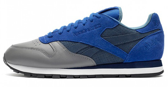 reebok-classic-leather-stash-blue-profile-1-640x426