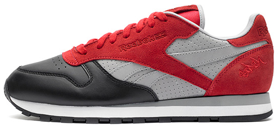 reebok-classic-leather-stash-red-profile-1