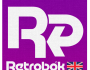 Ryan Cross talks about Reebok Reserve in2014