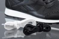 salong-betong-rbk-classic-lthr-laces-1-640x426