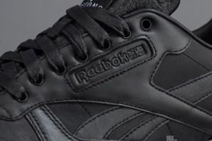 salong-betong-rbk-classic-lthr-midfoot-detail-1-640x426