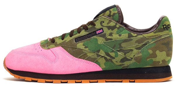 shoe-gallery-x-reebok-classic-leather-flamingos-at-war-1