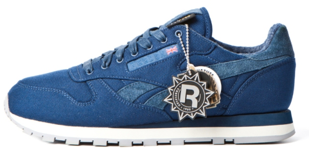 sneakersnstuff-reebok-certified-network-30th-anniversary-classic-leather-1
