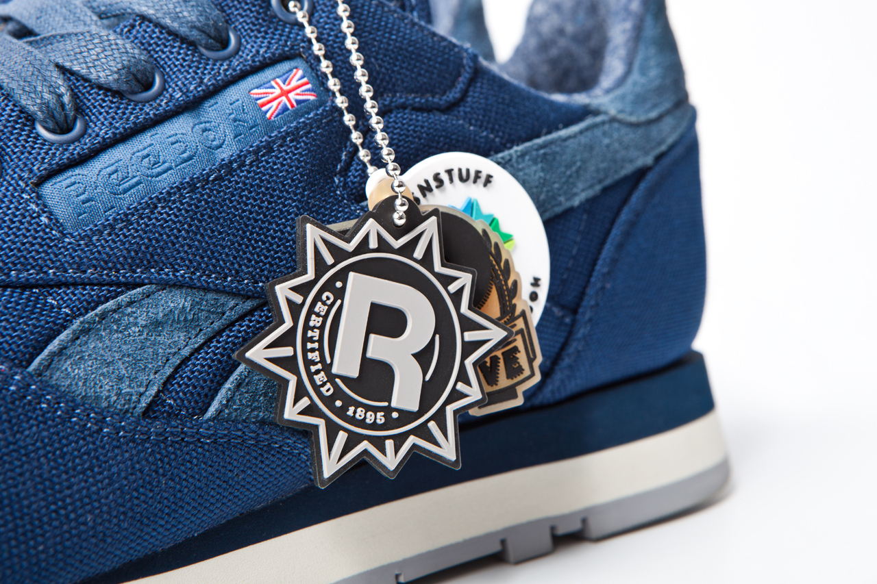 sneakersnstuff-reebok-certified-network-30th-anniversary-classic-leather-4 42e3b95ff