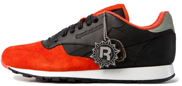 solebox-x-reebok-classic-leather-30th-anniversary-1