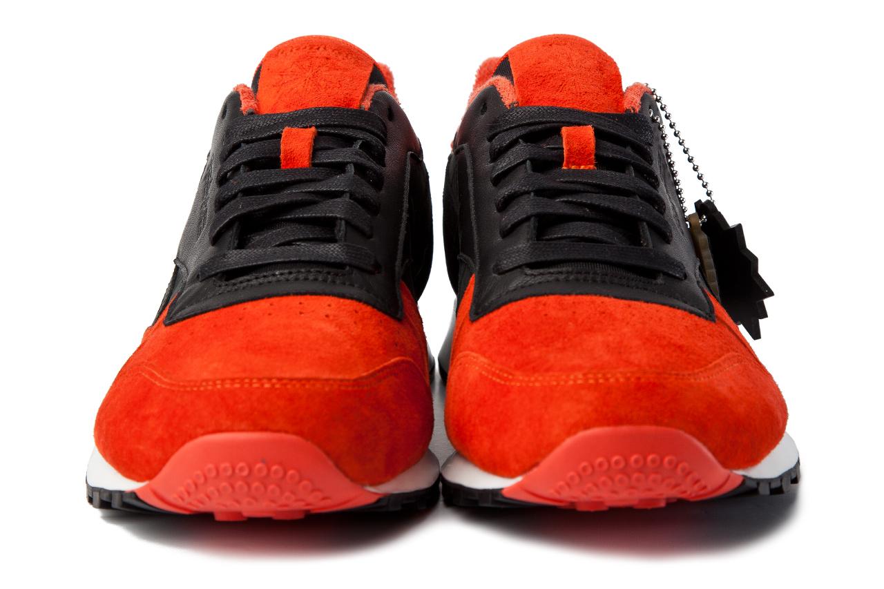 2c3e4ce6e393 mita sneakers x reebok classic