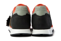 solebox-x-reebok-classic-leather-30th-anniversary-4