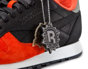 solebox-x-reebok-classic-leather-30th-anniversary-6