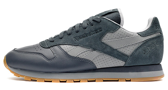 stash-reebok-classic-leather-city-series-4